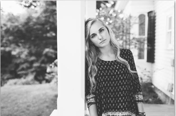 Kaylee Little