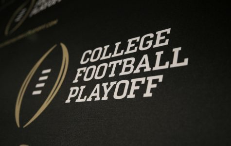 College Football Playoff expansion
