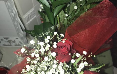 Cupid hits the U.S. with another Valentines Day