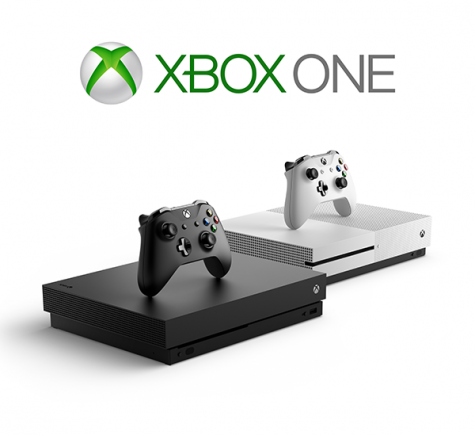 Xbox One, the successor to the Xbox 360?