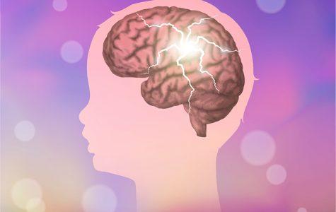 Epilepsy vs. School