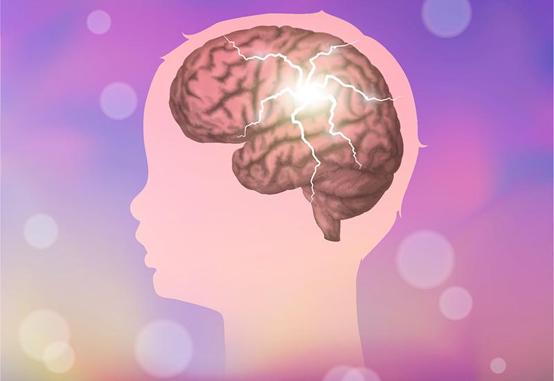 Epilepsy+vs.+School