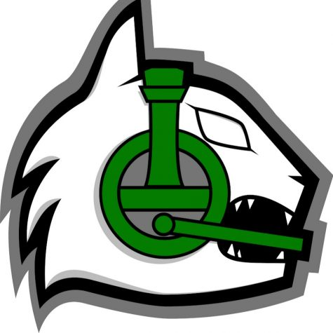 Jenison Esports Club joins in the fray, online