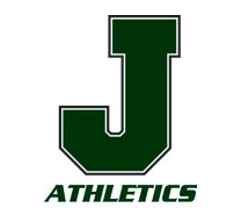 Jenison athletes find academics as a motivator