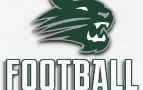 Jenison Wildcats win their conference opener