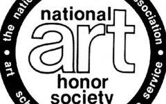 NAHS: Express your inner Artist!