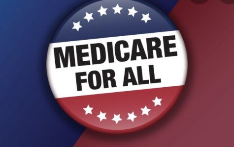 Why medicare for all will not work