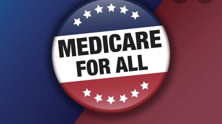 Why+medicare+for+all+will+not+work