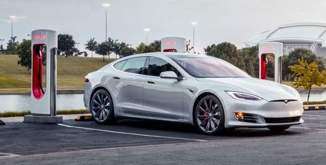 Are electric cars overrated?