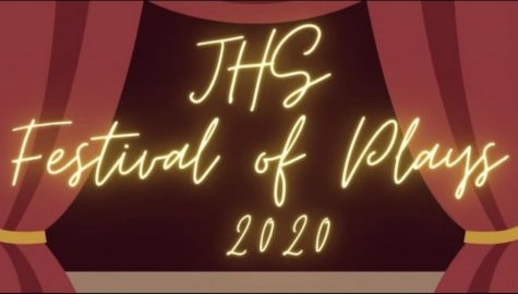 Festival of plays 2020, different from all the rest