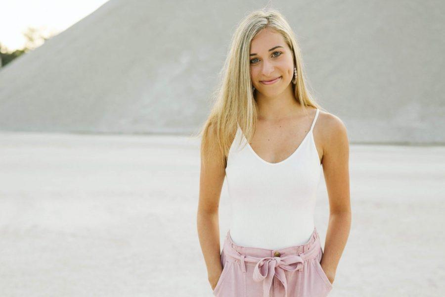 Anna Bisonet