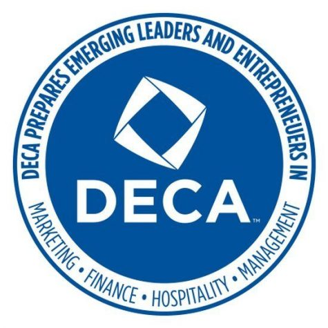 DECA states and internationals will be virtual