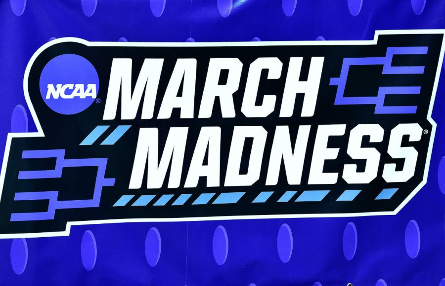 March Madness has been nothing short of madness