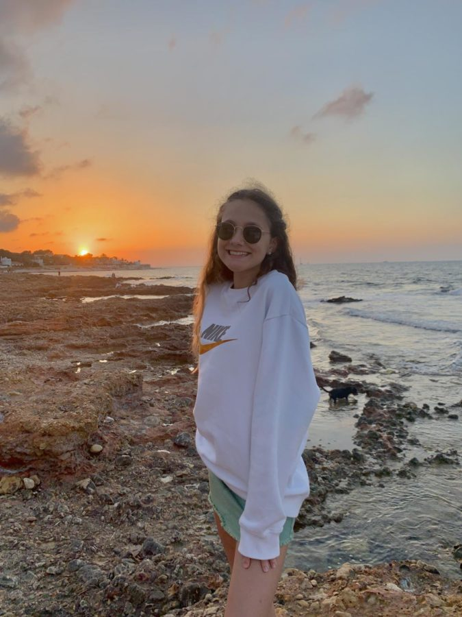 Adriana Ramiro